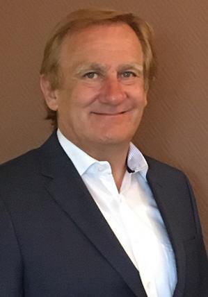 Ulrich Hoppe Hoppe Unternehmensberatung